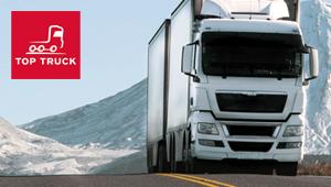Division AMAC Truck Service