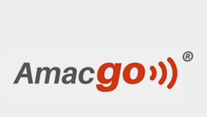 Logo AMAC Go