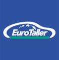 Logo EuroTaller
