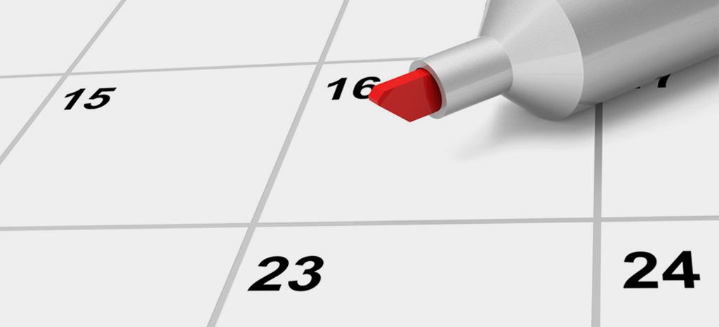 Horarios Navidad 2019-20 AMAC