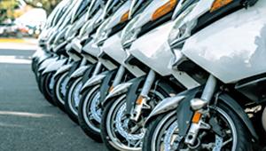 Division AMAC Motorbike Services