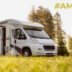 concurso AMAC foto 20