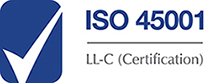 Logo_ISO_45001