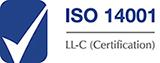 Logo_ISO_14001_w_160