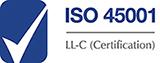 Logo_ISO_45001_w_160