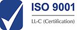 Logo_ISO_9001_w_160