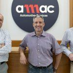 Entrevista AMAC en AEGFA News