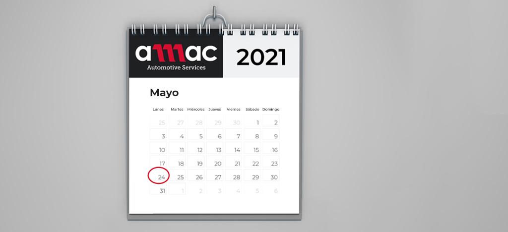 horario_24_de_mayo_2021_noticia_AMAC