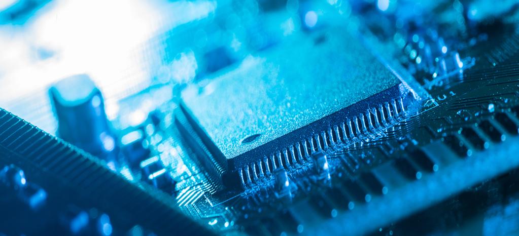 chips_semiconductors_noticia_AMAC